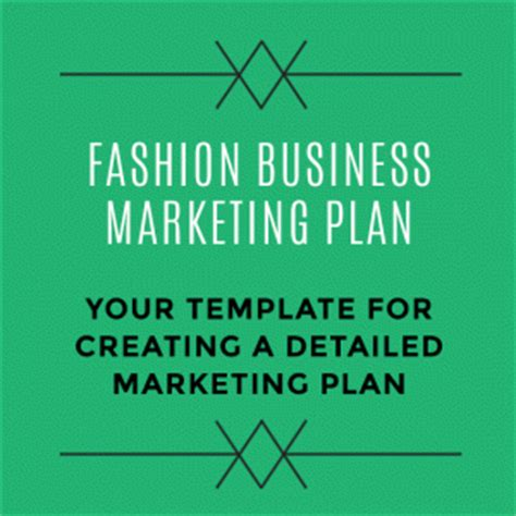 Business plan production plan samples